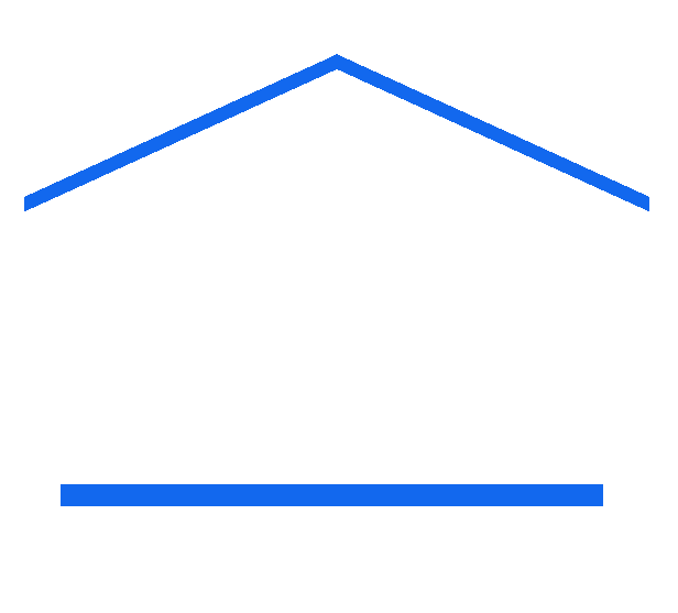 DM Specialist Roofing